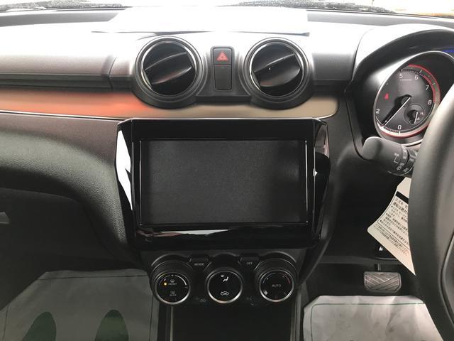 XRリミテッド 4WD 登録済未使用車 シートヒーター(20枚目)