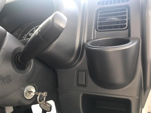 L 4WD オートマ 届出済未使用車 前後方誤発進抑制(9枚目)