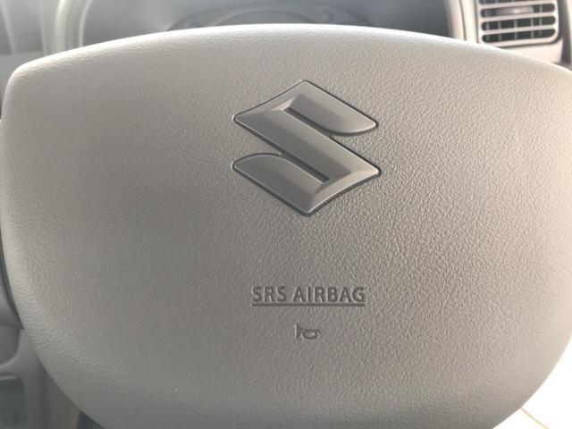 L 4WD オートマ 届出済未使用車 前後方誤発進抑制(10枚目)