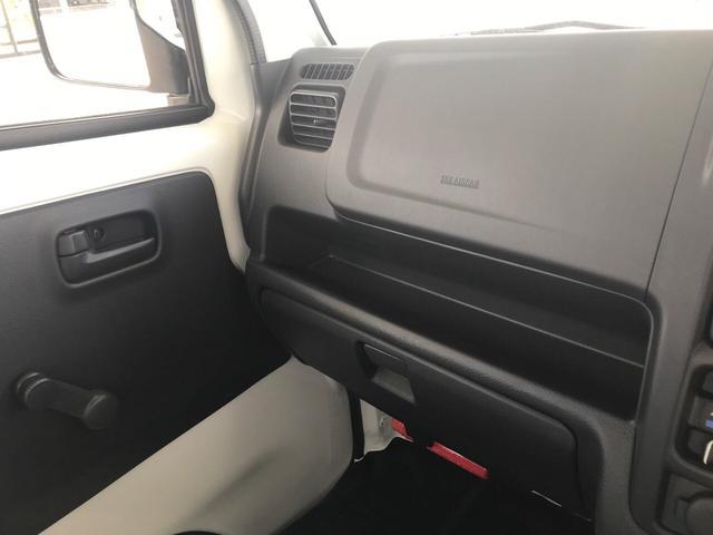 L 4WD オートマ 届出済未使用車 前後方誤発進抑制(14枚目)