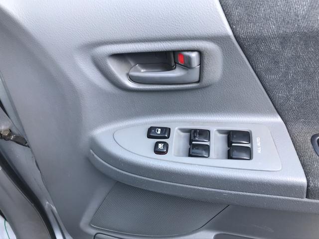 「トヨタ」「ヴォクシー」「ミニバン・ワンボックス」「長野県」の中古車8