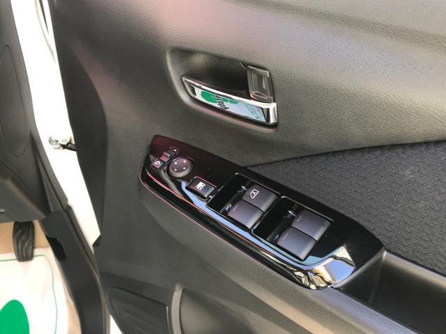 G 4WD 衝突被害軽減システム 届出済未使用車(8枚目)