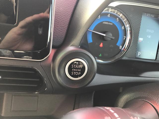 G 4WD 衝突被害軽減システム 届出済未使用車(12枚目)