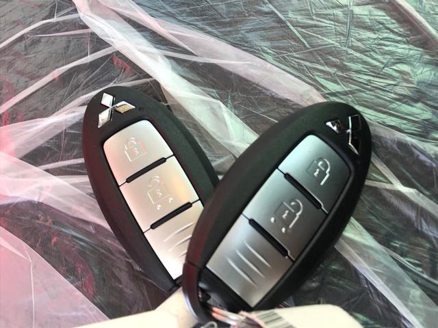 G 4WD 衝突被害軽減システム 届出済未使用車(20枚目)