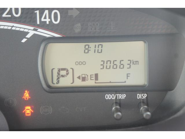 L 4WD キーレス ベンチシート(16枚目)