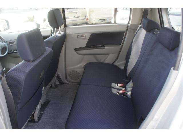 XG 4WD ナビ シートヒーター(10枚目)