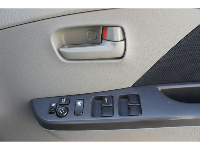 XG 4WD ナビ シートヒーター(13枚目)