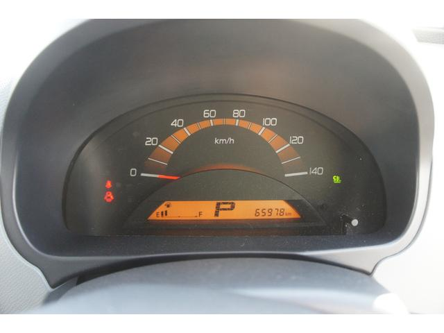 XG 4WD ナビ シートヒーター(15枚目)