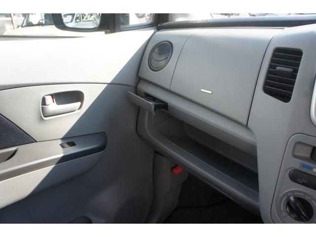 XG 4WD ナビ シートヒーター(17枚目)
