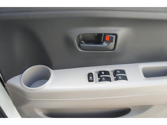 G Fパッケージ 4WD ナビ スマートキー ETC(15枚目)