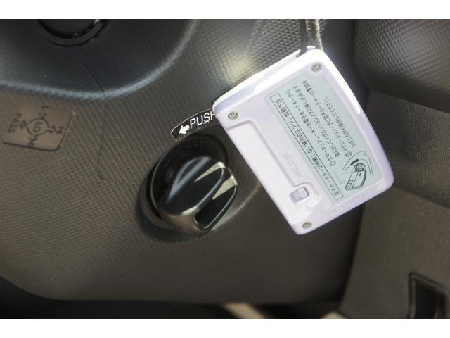 G Fパッケージ 4WD ナビ スマートキー ETC(16枚目)