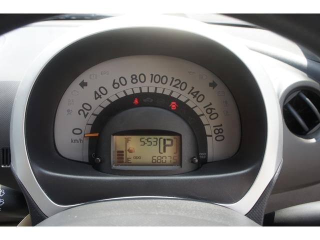 G Fパッケージ 4WD ナビ スマートキー ETC(18枚目)