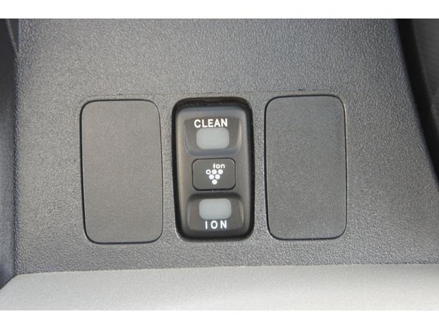 G Fパッケージ 4WD ナビ スマートキー ETC(20枚目)