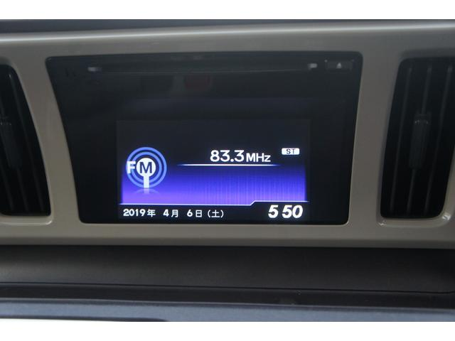 G 4WD バックカメラ スマートキー(19枚目)