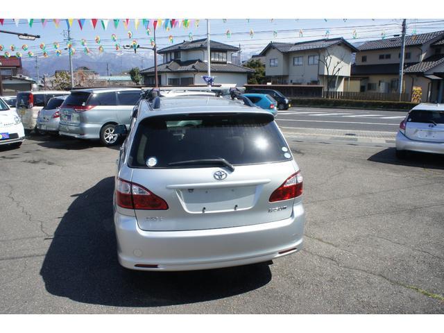 240 i 4WD ナビ(5枚目)