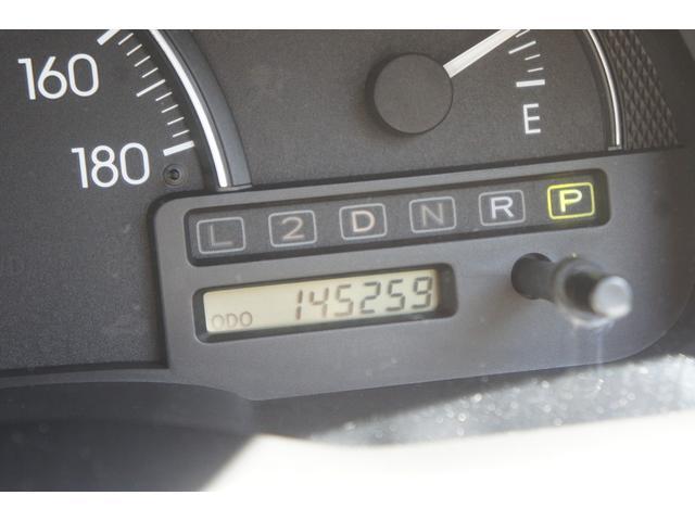 240 i 4WD ナビ(19枚目)