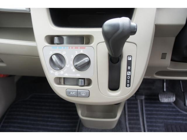 L 4WD ナビ アイドリングストップ(15枚目)