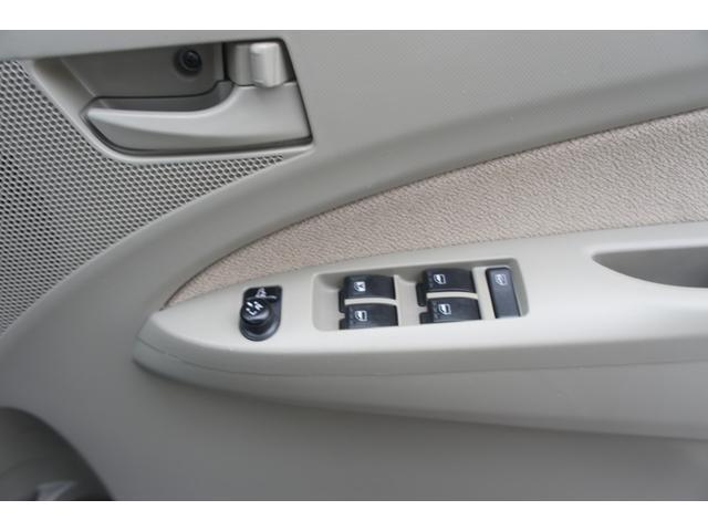 L 4WD ナビ アイドリングストップ(16枚目)
