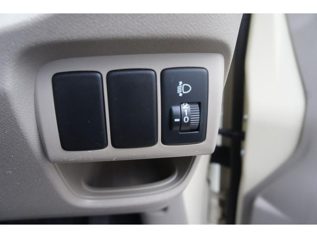 C 4WD ナビ TV キーレス ABS(18枚目)
