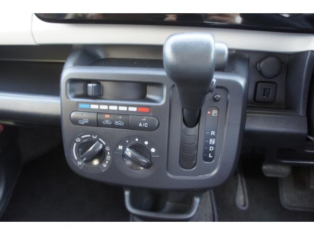 G 4WD バックカメラ CD アルミホイール(15枚目)