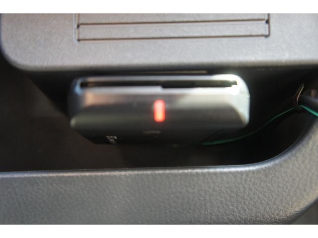 G 4WD バックカメラ CD アルミホイール(17枚目)