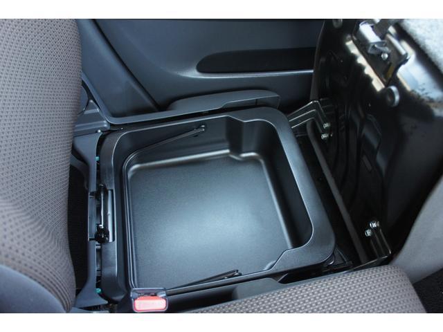 G 4WD バックカメラ CD アルミホイール(19枚目)