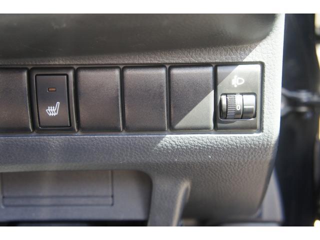 G 4WD バックカメラ CD アルミホイール(20枚目)