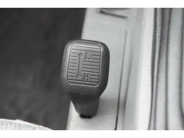 VX-SE 4WD ナビ 5速マニュアル エアコン パワステ(15枚目)