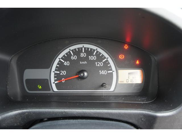 CD 4WD 5速マニュアル エアコン エアバック(14枚目)