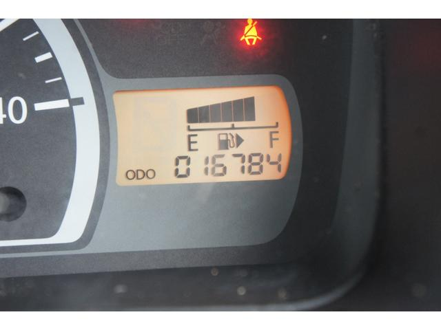 CD 4WD 5速マニュアル エアコン エアバック(15枚目)