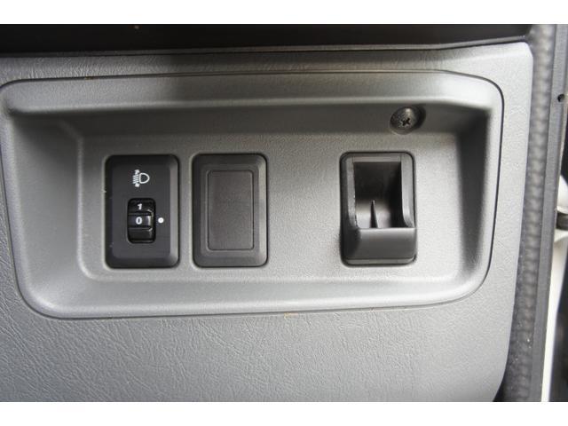 CD 4WD 5速マニュアル エアコン エアバック(18枚目)