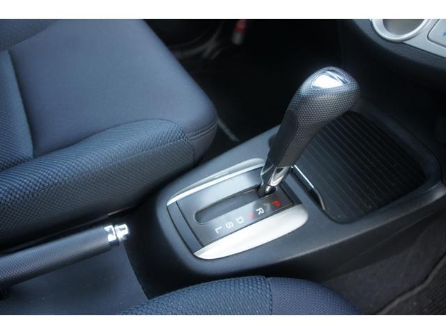 L 4WD ナビ ETC フォグランプ キーレス(20枚目)