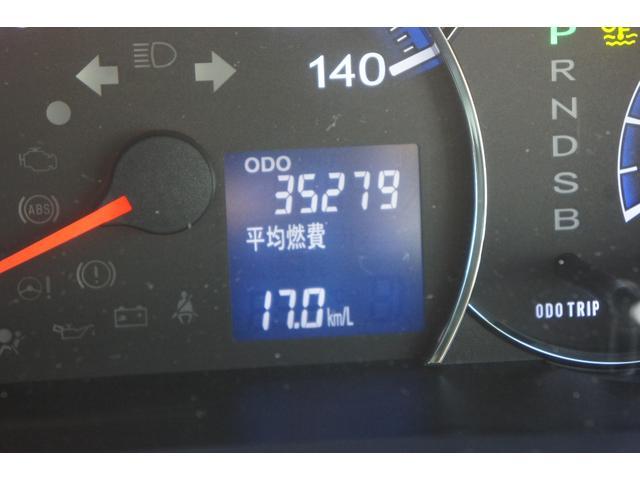 カスタムX 4WD HIDライト スマートキー(16枚目)