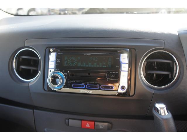 カスタムX 4WD HIDライト スマートキー(17枚目)