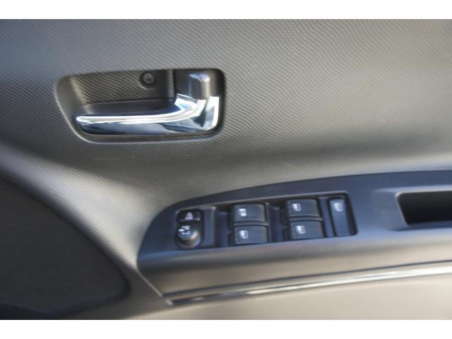 カスタムX 4WD HIDライト スマートキー(18枚目)