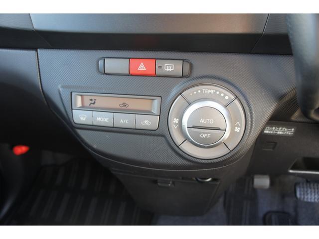 カスタムX 4WD HIDライト スマートキー(20枚目)