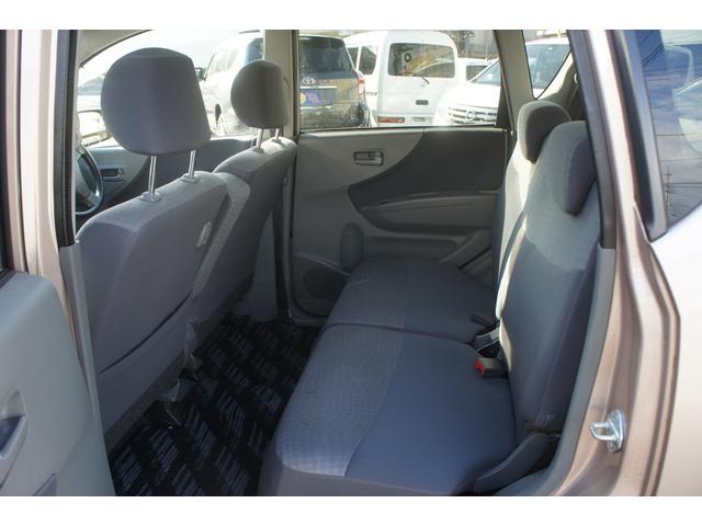 Xリミテッド 4WD スマートキー アルミホイール(10枚目)