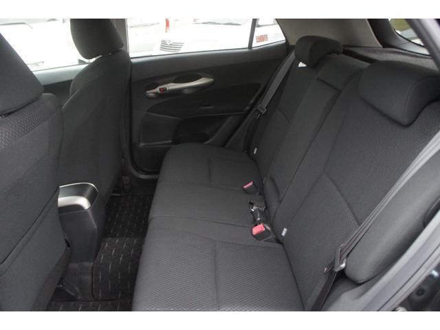 150X Mパッケージ 4WD ナビ ETC ドラレコ(11枚目)