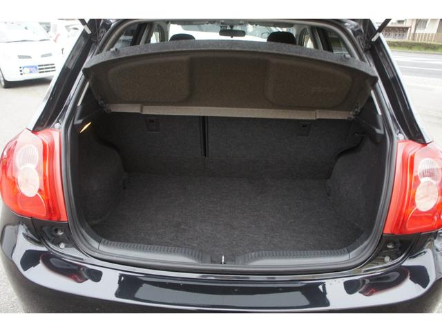 150X Mパッケージ 4WD ナビ ETC ドラレコ(12枚目)
