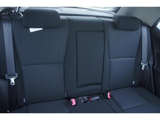 150X Mパッケージ 4WD ナビ ETC ドラレコ(13枚目)