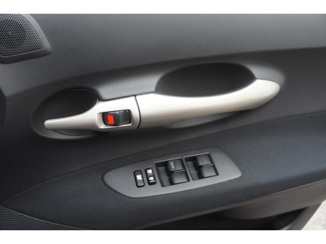 150X Mパッケージ 4WD ナビ ETC ドラレコ(14枚目)