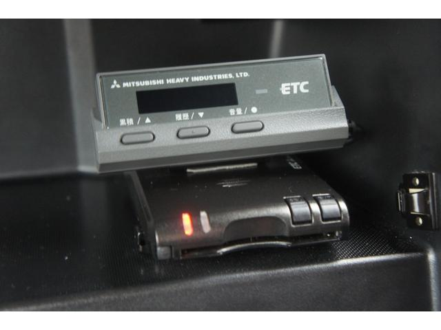 150X Mパッケージ 4WD ナビ ETC ドラレコ(17枚目)