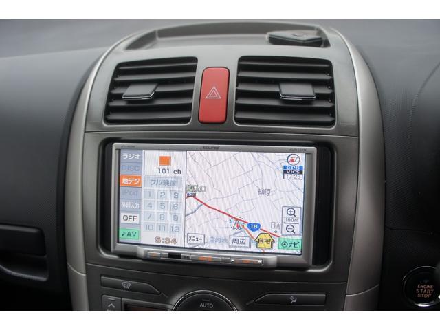 150X Mパッケージ 4WD ナビ ETC ドラレコ(18枚目)