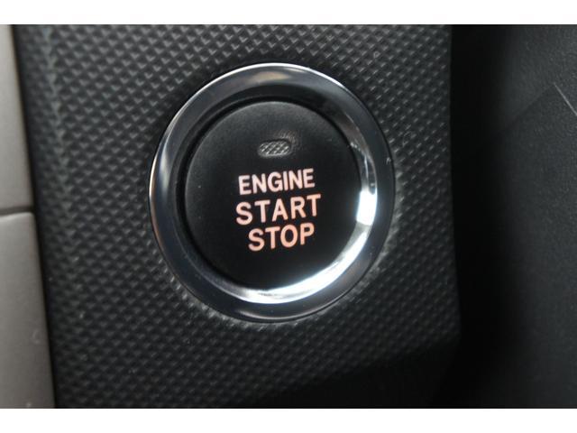 150X Mパッケージ 4WD ナビ ETC ドラレコ(21枚目)