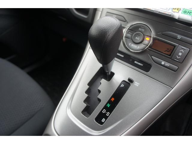 150X Mパッケージ 4WD ナビ ETC ドラレコ(24枚目)