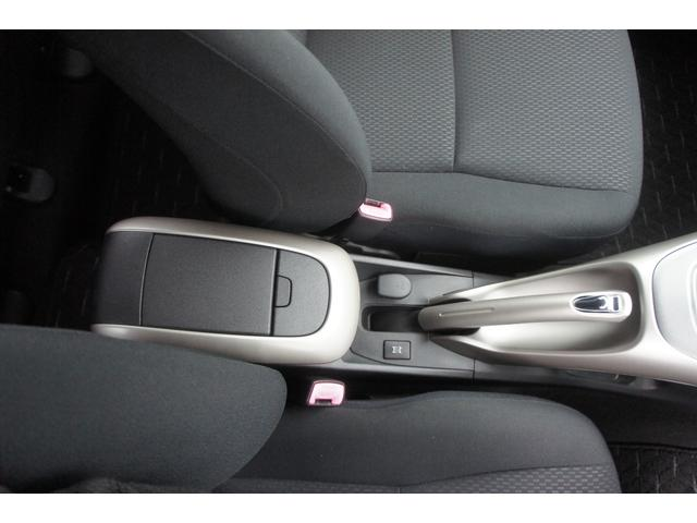 150X Mパッケージ 4WD ナビ ETC ドラレコ(25枚目)