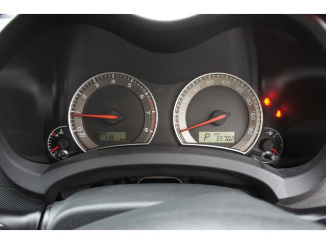 150X Mパッケージ 4WD ナビ ETC ドラレコ(27枚目)