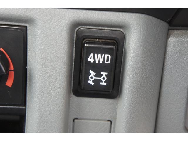 VX-SE 4WD エアコン パワステ 5速マニュアル(13枚目)