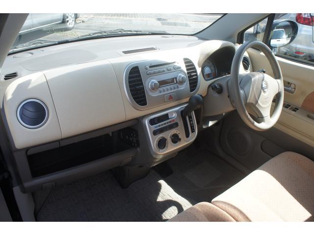 S FOUR 4WD ETC キーレス CD シートヒーター(10枚目)