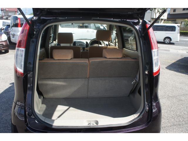 S FOUR 4WD ETC キーレス CD シートヒーター(12枚目)